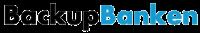 backupbanken logo