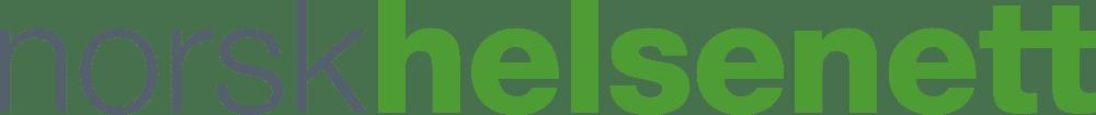 Backupbanken partner norsk helsenett